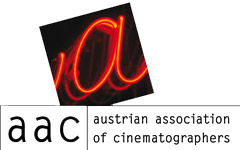 austrian association of cinematographers